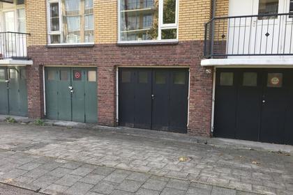 Tolsteegplantsoen 29 A in Utrecht 3523 AJ
