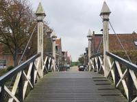 Nieuwstad 10 in Hindeloopen 8713 JK