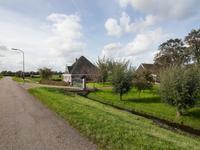 Oostmijzerdijk 12 in Schermerhorn 1636 WC