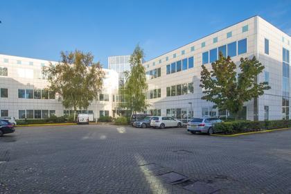 Gooimeer 2 -4 in Naarden 1411 DC