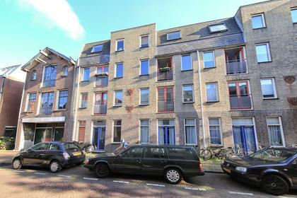 Lange Margarethastraat 49 in Haarlem 2011 PL