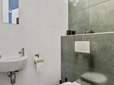 Buxusplaats 79 in Tilburg 5038 HK: Appartement. - Jurgens & van Bemmelen