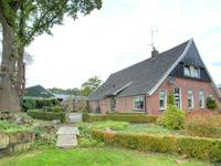 Looweideweg 4 in Saasveld 7597 LZ