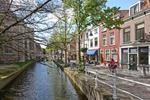 Vlamingstraat, Delft