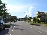 Nuenderbeekselaan 21 in Nuenen 5673 RC