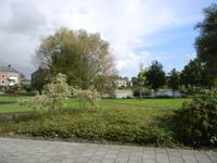 Buizerdstraat 38 in Assen 9404 BB