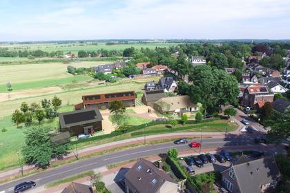in Soest 3761 EC