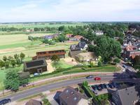 Bouwnummer 4 in Soest 3761 EC