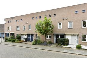 Albert Schweitzersingel 405 in Amersfoort 3822 BV