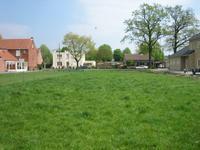 Tilburgseweg 79 Poppel in Goirle 5051 AA