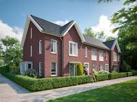 Bouwnummer 302 in Oosterhout 4906 LT