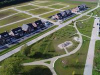 Bouwnummer 303 in Oosterhout 4906 LT
