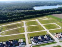 Bouwnummer 306 in Oosterhout 4906 LT