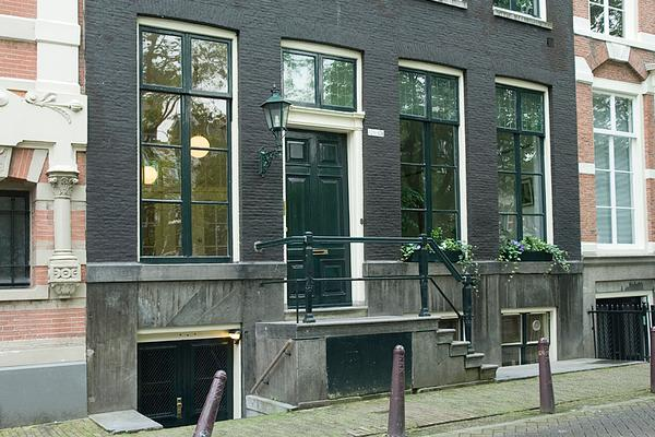Keizersgracht 131 /E in Amsterdam 1015 CJ