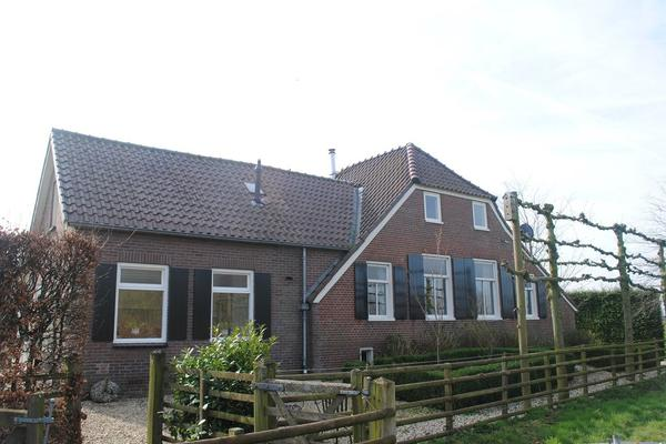 Olevoortseweg 39 in Nijkerk 3861 MH