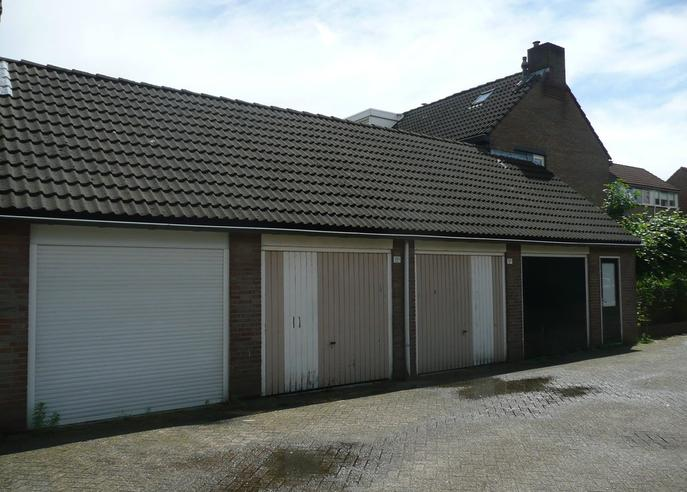 Glazenier 15 A in Beuningen Gld 6641 DW