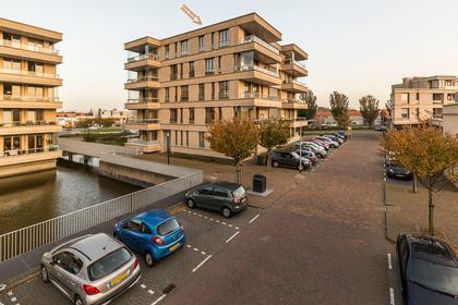 Akkerwinde 30 in Noordwijk 2201 MC