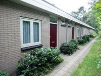 Bovenweg 5 -72 in Otterlo 6731 AE