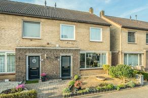 Luikstraat 24 in 'S-Hertogenbosch 5224 VS