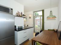 Korte Herenstraat 13 Rd in Haarlem 2011 LW