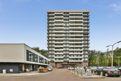 Max Havelaarlaan 373 in Amstelveen 1183 LW