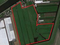 Nieuwveens Jaagpad 97 in Nieuwveen 2441 GA