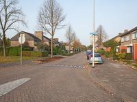 Oude Molenweg 27 in Raalte 8101 EK