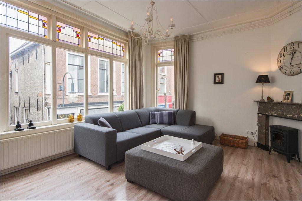Langendijk 25 in Gorinchem 4201 CE: Appartement te koop. - Koster ...