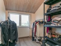 Hof Van De Paltz 87 in Bergen Op Zoom 4625 EP
