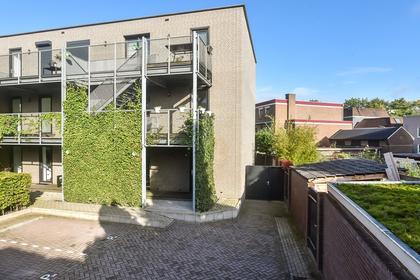 Reinaldstraat 21 in Arnhem 6824 GN