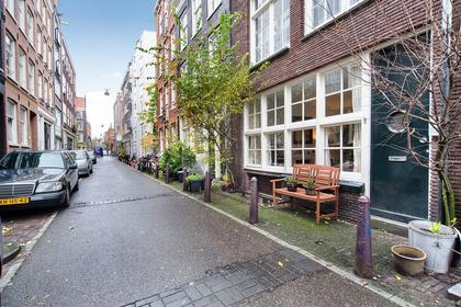 Korte Keizersstraat 9 Hs in Amsterdam 1011 GG
