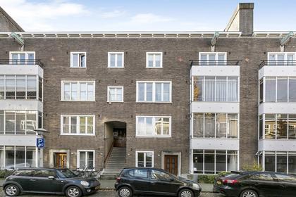 Cliostraat 23 P in Amsterdam 1077 KB