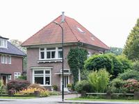 Van Haersma De Withlaan 21 in Apeldoorn 7316 CZ