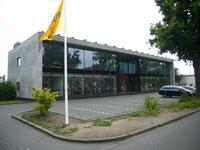 Voltastraat 2 -D in Hoogeveen 7903 AB