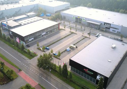Peizerweg 86 in Groningen 9727 AK