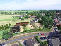 Korte Brinkweg 49 A in Soest 3761 EC