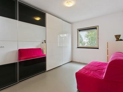 Smienthof 1 in Zwolle 8043 JN
