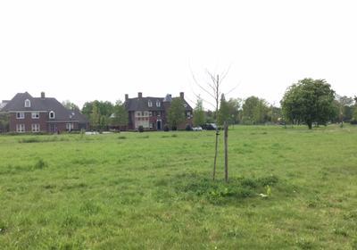 Zoete Kers 22 in Helmond 5707 PA