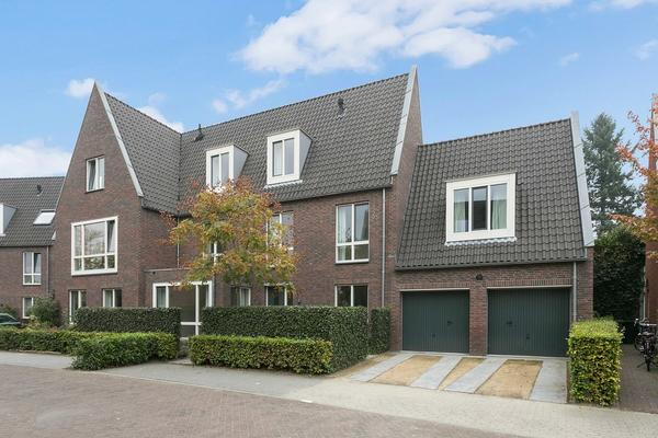 Margrietlaan 63 in Vught 5263 BT