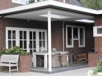 Langeweg 42 in Scherpenisse 4694 BN