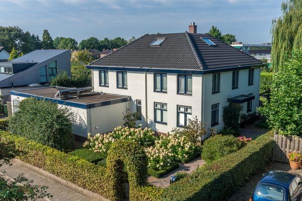 Bouwhof 5 in Bemmel 6681 WL