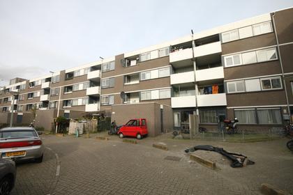 Millingenhof 262 in Amsterdam 1106 KS