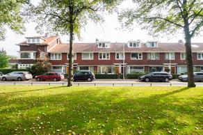 Julianaweg 450 in Utrecht 3523 XN