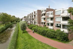 Oostburgwal 77 in Arnhem 6845 CW