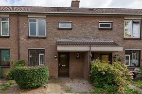 Schepen Van Hemerthstraat 29 in Arnhem 6831 KB