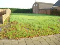 Spanbroekerweg 179 in Spanbroek 1715 GM