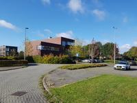 Bislett 19 in Emmen 7825 SB
