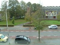 Liendertseweg 41 B in Amersfoort 3814 PH