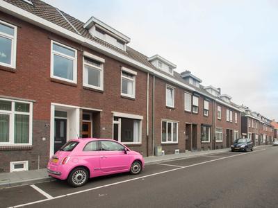Schoolstraat 30 in Kerkrade 6466 HW