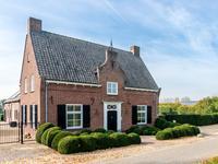 Everdineweerd 17 in Katwijk Nb 5433 KH